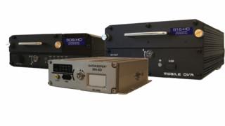 Mobile Digital Recorders