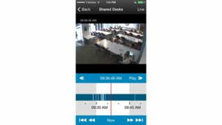 Eagle Eye Networks Expands Mobile Apps to include Comprehensive Installation Functionality