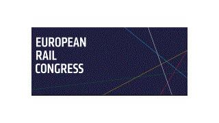 European Rail Congress