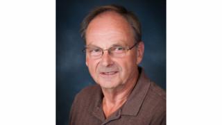 Metro Bus Maintenance Manager Receives Sustainability Award