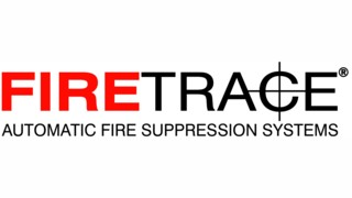 Firetrace International