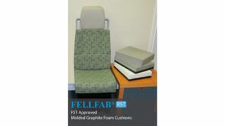 FELLFAB® RST