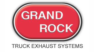 Grand Rock Co