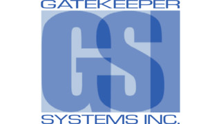 Gatekeeper Systems, Inc.