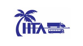 Hawaii Transportation Association (HTA)