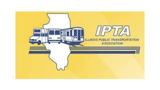 Illinois Public Transportation Association (IPTA)