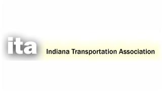 Indiana Transportation Association 81st Annual Meeting