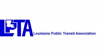 Louisiana Public Transit Association (LPTA)