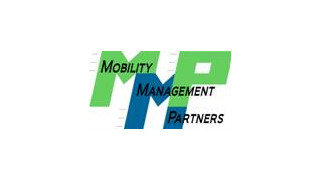 Mobility Management Partners (MMP)