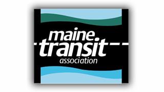 Maine Transit Association (MTA)