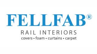 FELLFAB CORPORATION