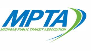 Michigan Public Transit Association Legislative Conference