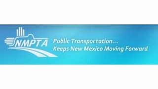 New Mexico Passenger Transportation Association (NMPTA)