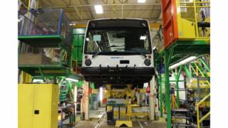 New Partnership with Metrolinx Strengthens Nova Bus in Ontario