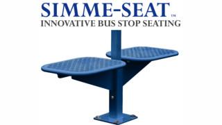 SIMME LLC