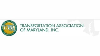 Transportation Association of Maryland Inc. (TAM)