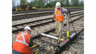 Preventing Railroad Accidents