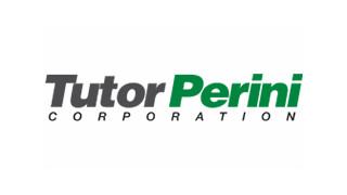 Tutor Perini Corp.