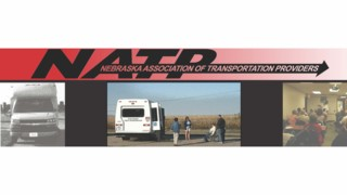 Nebraska Association of Transportation Providers (NATP)