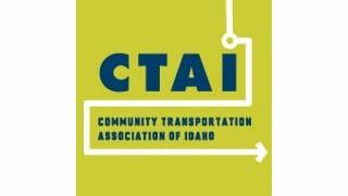 CTAI Leadership Summit