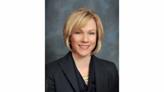 Katharine Eagan Permanently Hired as HART Chief Executive Officer
