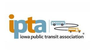 IPTA 2015 Mid Year Meeting