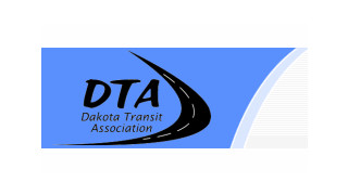 Dakota Transit Association (DTA)