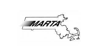 Massachusetts Regional Transit Authorities (MARTA)