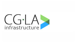 8th Global Infrastructure Leadership Forum