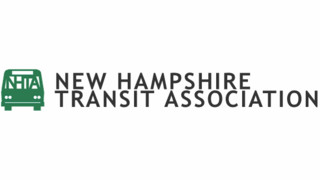 New Hampshire Transit Association (NHTA)