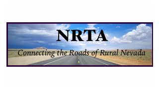 Nevada Rural Transit Association (NRTA)