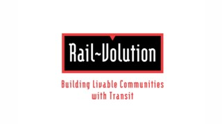 Rail~Volution 2015