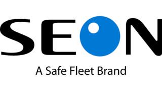 Seon Design Inc.