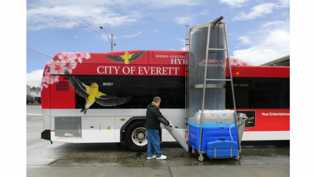 City_Of_Everett_11_10_14.545bfb30c821b.png