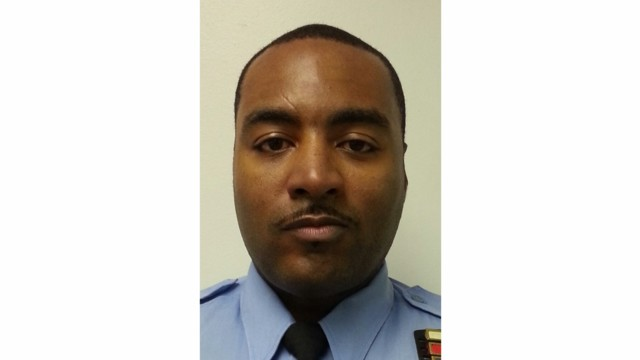 SEPTA Officer Placed on Leave