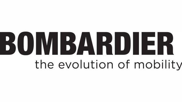 L_Bombardier_Evolution_0.546cf1ca094e2.png