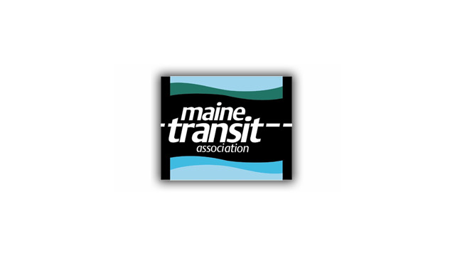 Maine Transit Association (MTA)