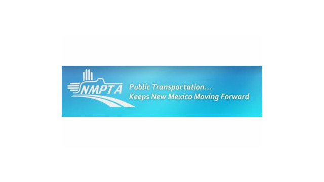 New Mexico Passenger Transportation Association (NMPTA)