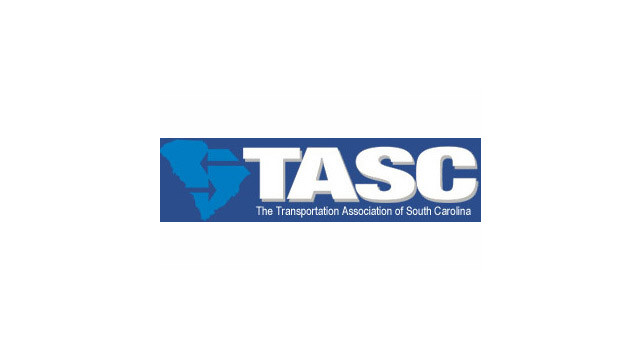 Transportation Association of South Carolina (TASC)