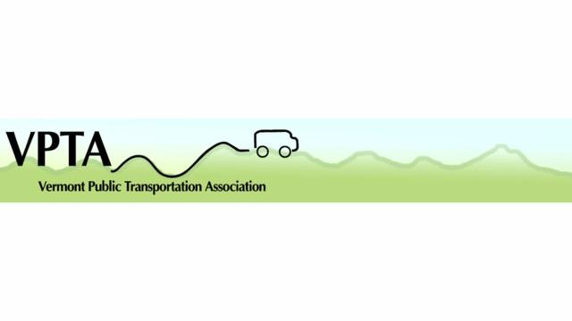 Vermont Public Transportation Association (VPTA)