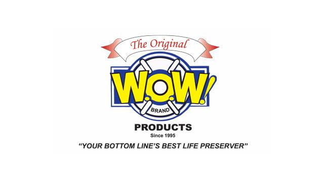 W.O.W.! Brand Products