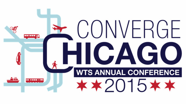 WTS 2015 Annual Conference