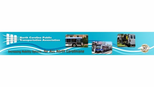 North Carolina Public Transportation Association Inc. (NCPTA)