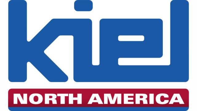 Kiel North America