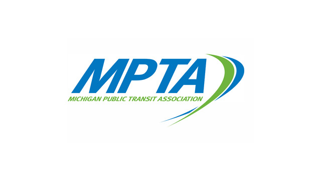 Michigan Public Transit Association (MPTA)