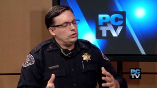 Pierce County Sheriff's Department, Pierce Transit Move to a New Radio System