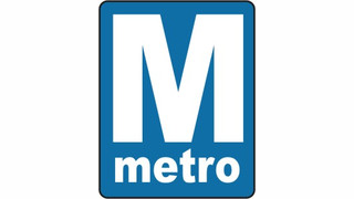 General Manager and Chief Executive Officer - WMATA