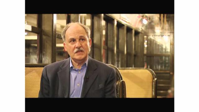NY MTA Transit Transit News - TWU 80th Anniversary