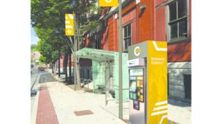 SORTA Board Approves Cincinnati Streetcar Operating Agreement