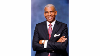 SORTA Names Dwight Ferrell Cincinnati Metro CEO and GM